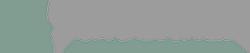 Schoonheid Heeze Logo
