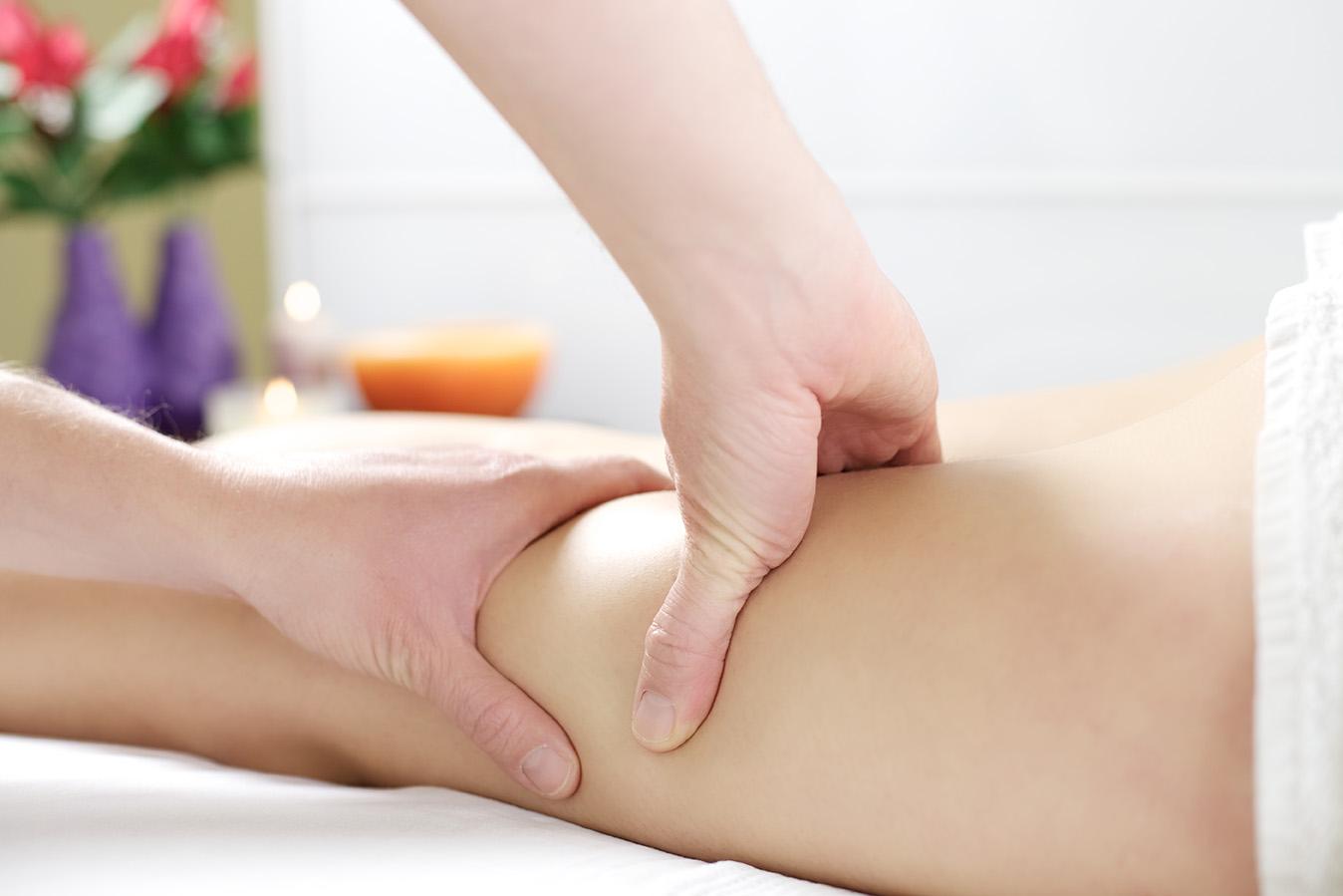 Cellulite-massage, schoonheid heeze, voeding en lifestyle, make-up, schoonheidsspecialist, pedicure, verzorging, huidverbetering,