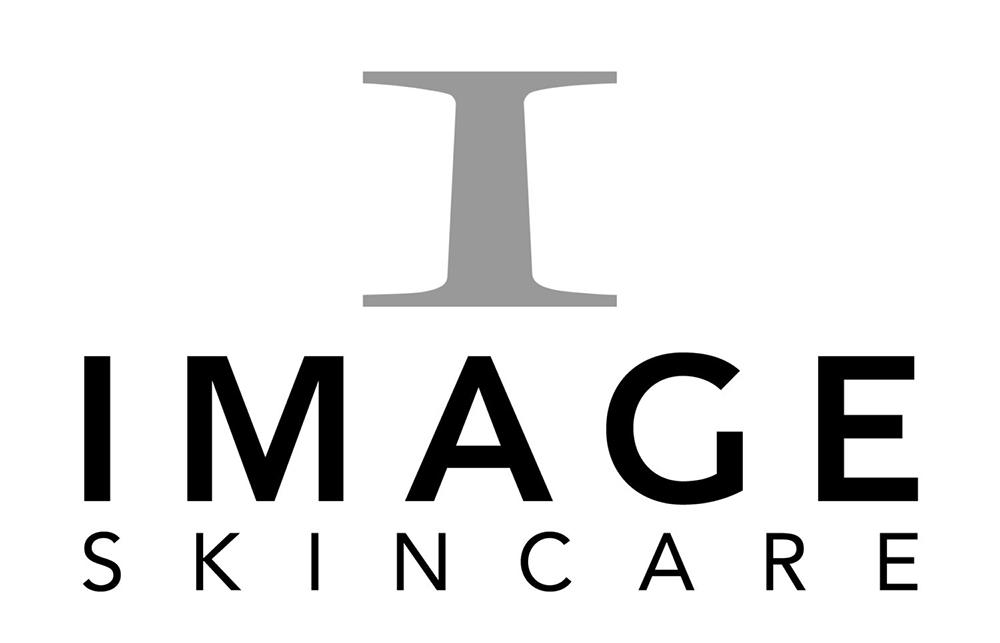 image skincare, Voeding en lifestyle,permanente make-up, schoonheid heeze, voeding en lifestyle, make-up, schoonheidsspecialist, pedicure, verzorging, huidverbetering,