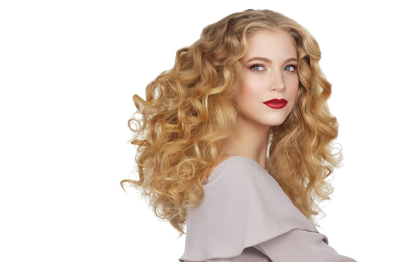 Bindweefselmassage, schoonheid heeze, voeding en lifestyle, make-up, schoonheidsspecialist, pedicure, verzorging, huidverbetering,