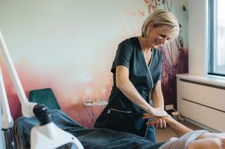 schoonheid heeze, voeding en lifestyle, make-up, schoonheidsspecialist, pedicure, verzorging, huidverbetering, peeling, image peeling,